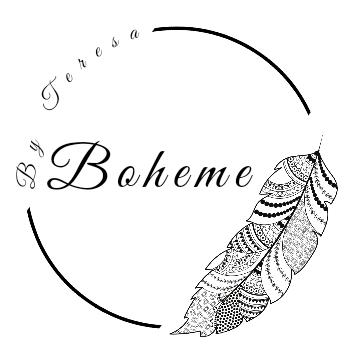 Boheme by Teresa